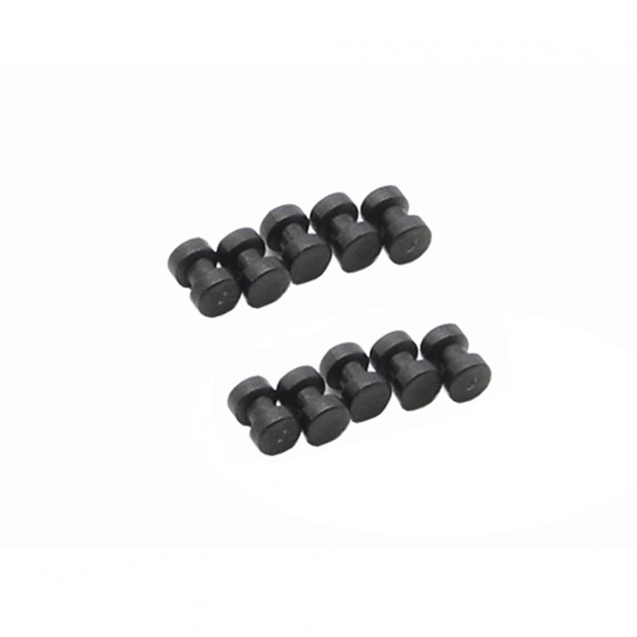(DY-AP05L) H Shape Hop-Up Spacer - Large (Pack of 10)